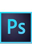 DES Photoshop
