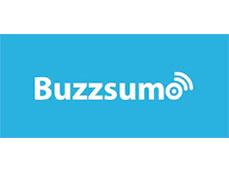 FBK Buzzsumo