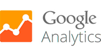 FBK Google-analythics
