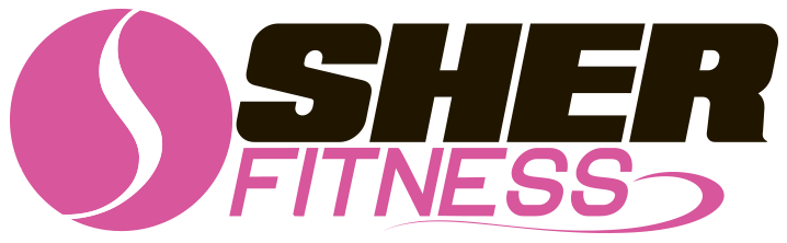 Sher fitness