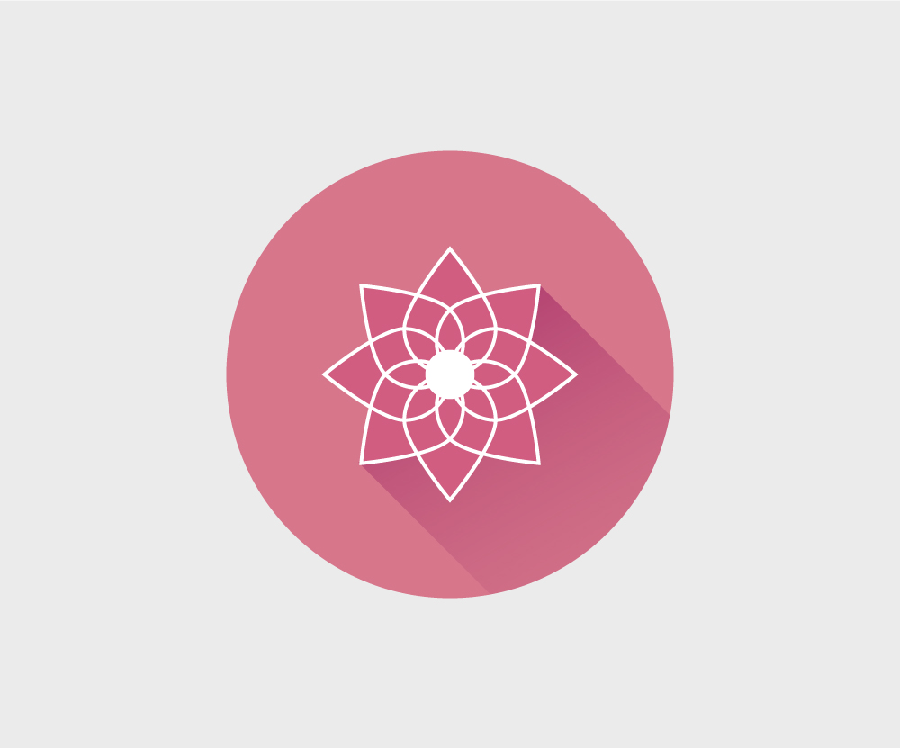 Sflower_icon