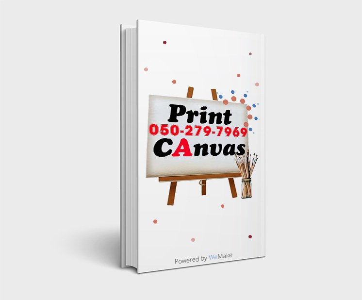 Canvas_book_1