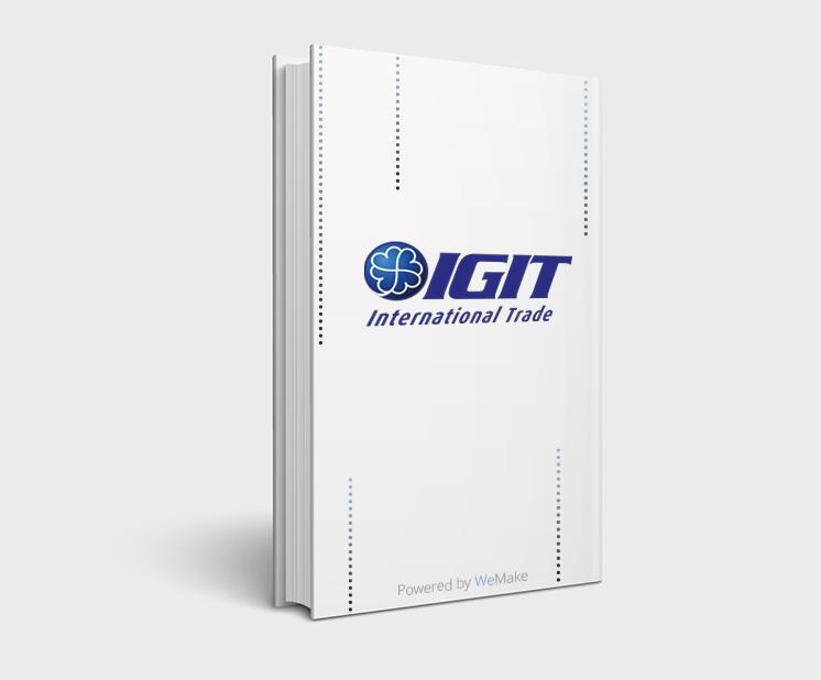 Igit_book_1