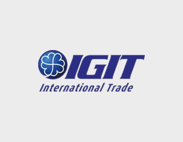 Igit logo