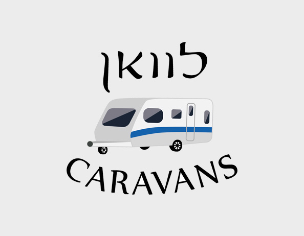 Lavan logo