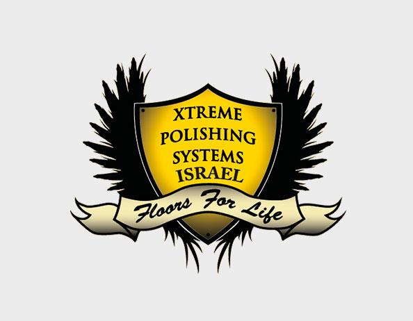 Xpisra logo
