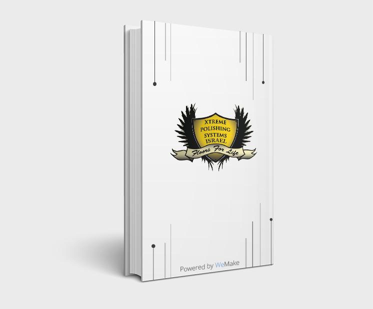 Xpsisra_book_1