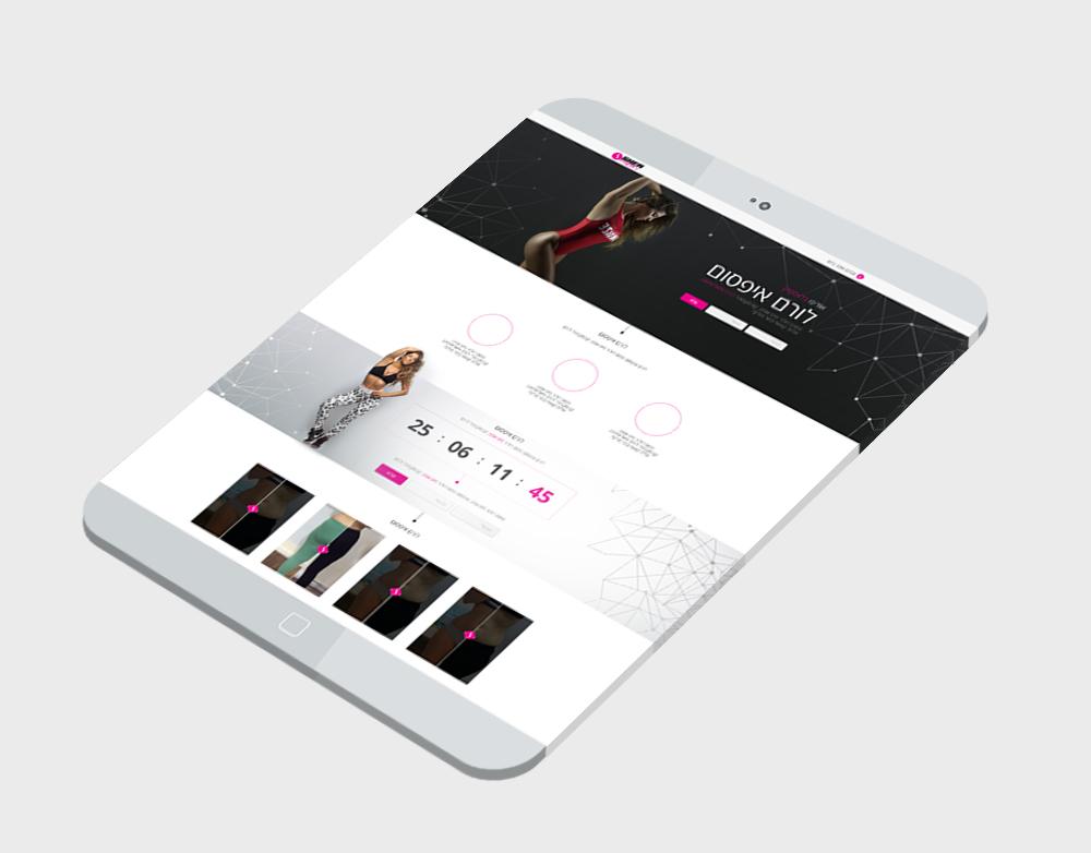 SherFitness_tablet-1