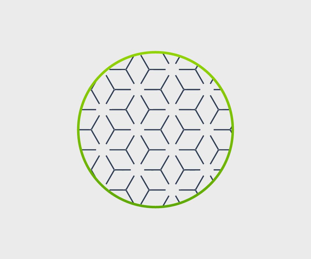CubeReo_icon