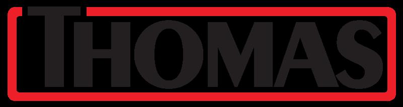 wemake Portfolio logos