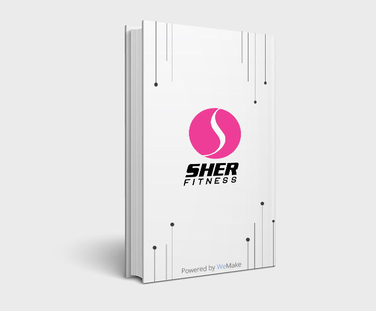 sher fitness book_1